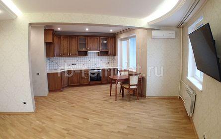 https://www.rb-remont.ru/remont-pod-kljuch/karla-marksa-60-44/gostinaya/003_posle.jpg (мал.)