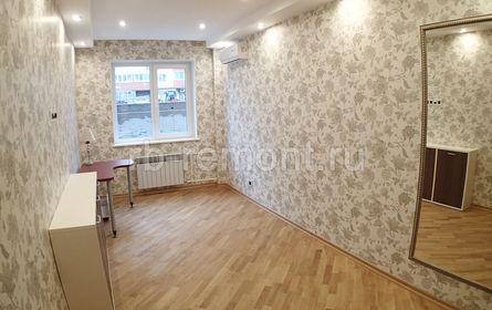 https://www.rb-remont.ru/remont-pod-kljuch/karla-marksa-60-44/spalnya_2/001_posle.jpg (мал.)