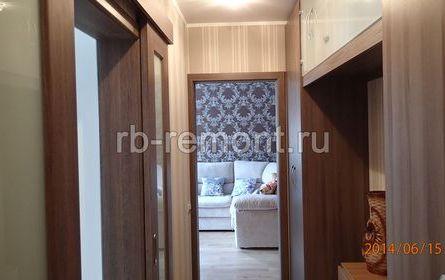 https://www.rb-remont.ru/remont-pod-kljuch/koroleva-4-00/koridor_003.jpg (мал.)