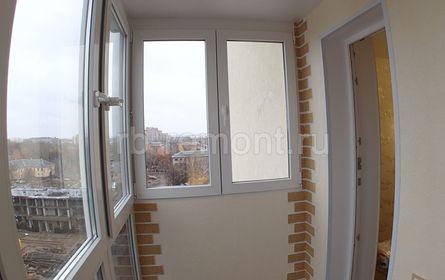 https://www.rb-remont.ru/remont-pod-kljuch/pervomayskaya-71-56/balkon/002_posle.jpg (мал.)