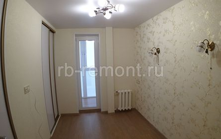 https://www.rb-remont.ru/remont-pod-kljuch/pervomayskaya-71-56/spalnya/001_posle.jpg (мал.)