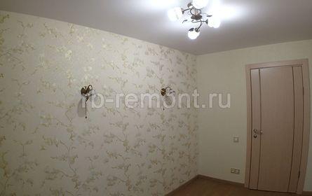 https://www.rb-remont.ru/remont-pod-kljuch/pervomayskaya-71-56/spalnya/003_posle.jpg (мал.)