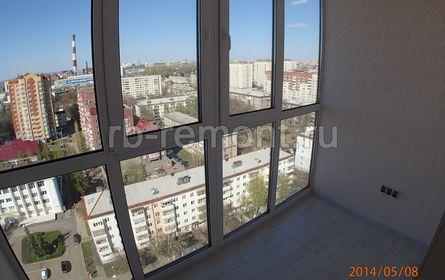 https://www.rb-remont.ru/remont-pod-kljuch/revolucionnaja-68-00/balkon_001.jpg (мал.)