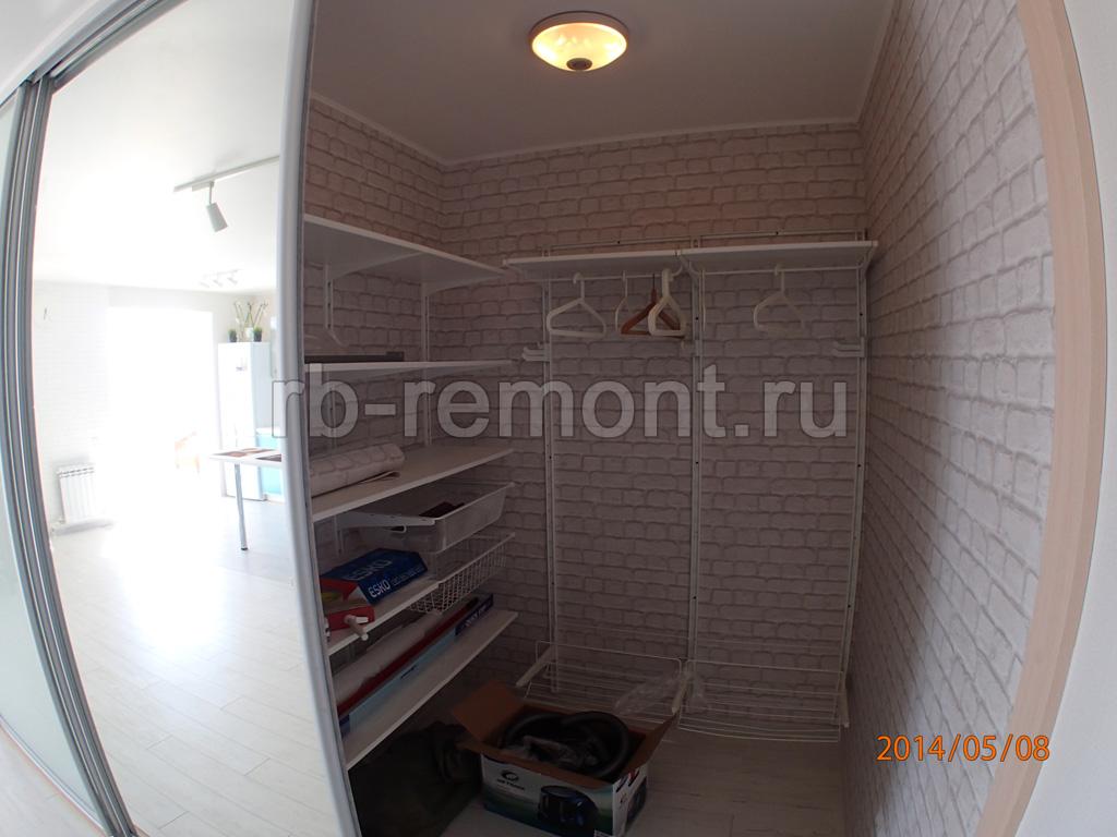 https://www.rb-remont.ru/remont-pod-kljuch/revolucionnaja-68-00/korbol_003.jpg (бол.)