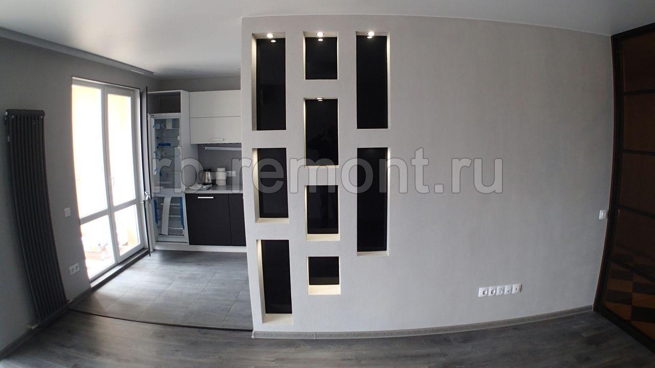 https://www.rb-remont.ru/remont-pod-kljuch/revolucionnaja-72-100/gostinaya/7.jpg (бол.)