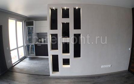 https://www.rb-remont.ru/remont-pod-kljuch/revolucionnaja-72-100/gostinaya/7.jpg (мал.)