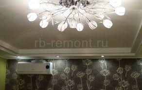 https://www.rb-remont.ru/remont-trehkomnatnyh-kvartir/img/chernishevskogo-104-00/007.jpg (мал.)