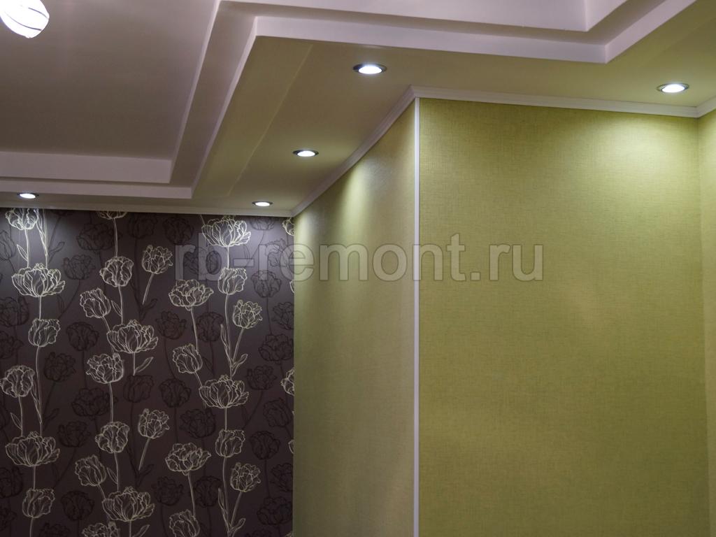 https://www.rb-remont.ru/remont-trehkomnatnyh-kvartir/img/chernishevskogo-104-00/008.jpg (бол.)
