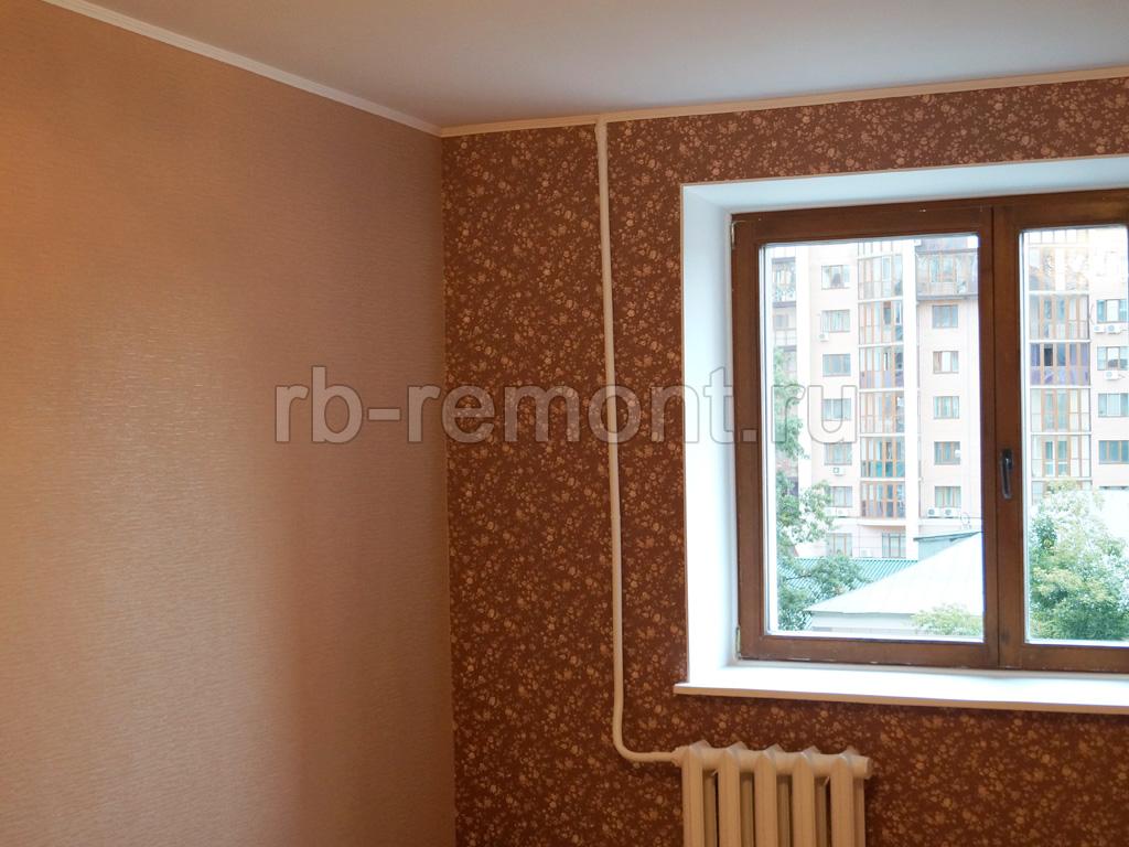 https://www.rb-remont.ru/remont-trehkomnatnyh-kvartir/img/chernishevskogo-104-00/016.jpg (бол.)