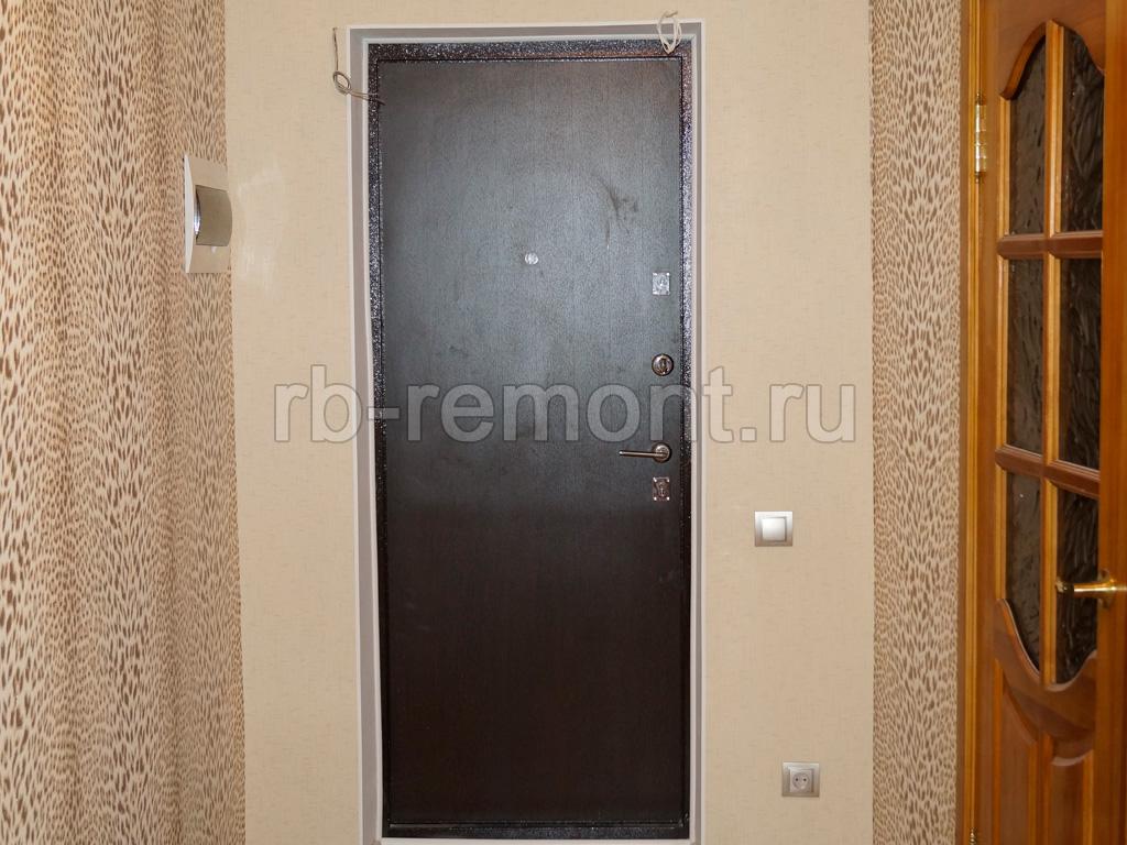 https://www.rb-remont.ru/remont-trehkomnatnyh-kvartir/img/chernishevskogo-104-00/017.jpg (бол.)
