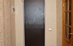 https://www.rb-remont.ru/remont-trehkomnatnyh-kvartir/img/chernishevskogo-104-00/017.jpg (мал.)