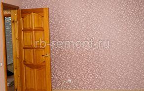 https://www.rb-remont.ru/remont-trehkomnatnyh-kvartir/img/chernishevskogo-104-00/021.jpg (мал.)