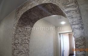 https://www.rb-remont.ru/remont-trehkomnatnyh-kvartir/img/gorkogo-56-00/koridor004.jpg (мал.)
