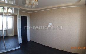 https://www.rb-remont.ru/remont-trehkomnatnyh-kvartir/img/gorkogo-56-00/spalnya004.jpg (мал.)