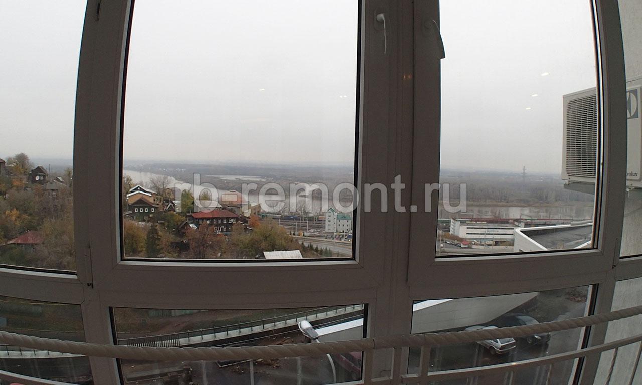 https://www.rb-remont.ru/remont-trehkomnatnyh-kvartir/img/karla-marksa-60-44/balkon_004.jpg (бол.)