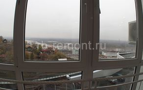 https://www.rb-remont.ru/remont-trehkomnatnyh-kvartir/img/karla-marksa-60-44/balkon_004.jpg (мал.)