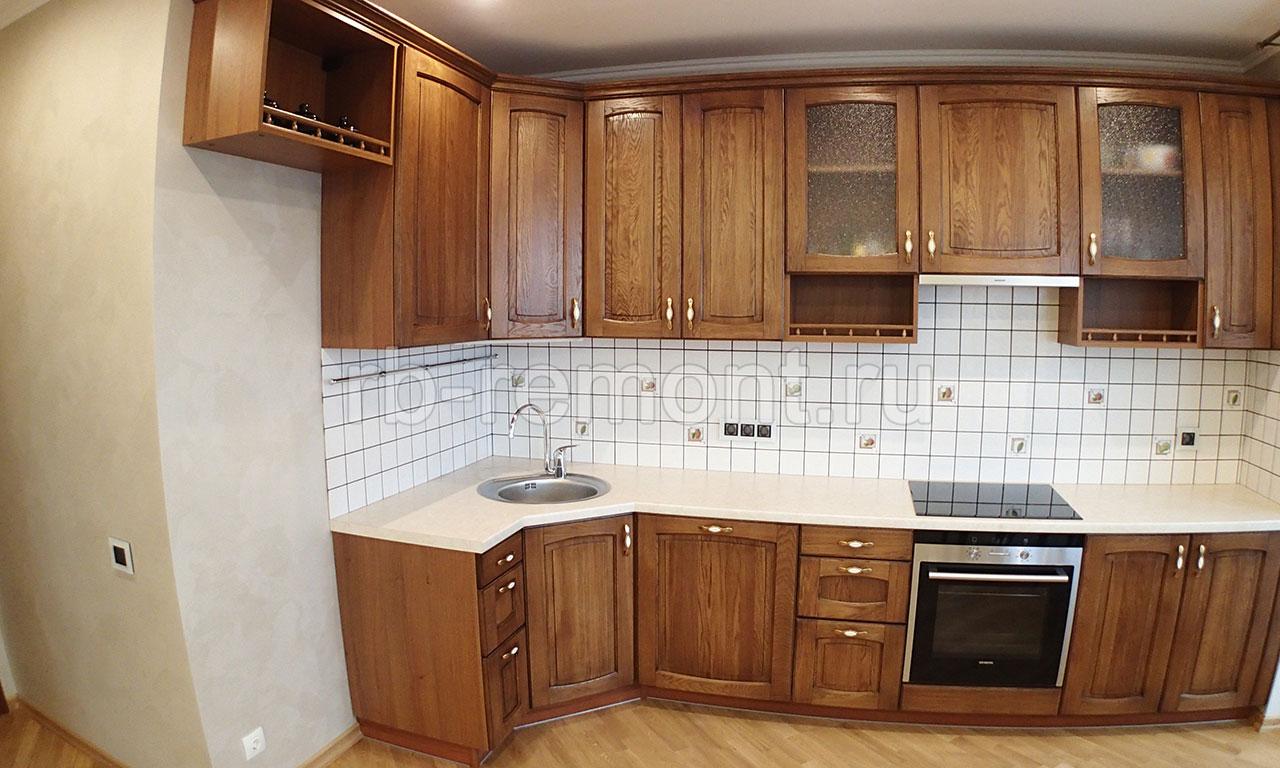 https://www.rb-remont.ru/remont-trehkomnatnyh-kvartir/img/karla-marksa-60-44/gostinaya_002.jpg (бол.)