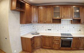 https://www.rb-remont.ru/remont-trehkomnatnyh-kvartir/img/karla-marksa-60-44/gostinaya_002.jpg (мал.)