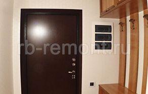 https://www.rb-remont.ru/remont-trehkomnatnyh-kvartir/img/karla-marksa-60-44/koridor_003.jpg (мал.)