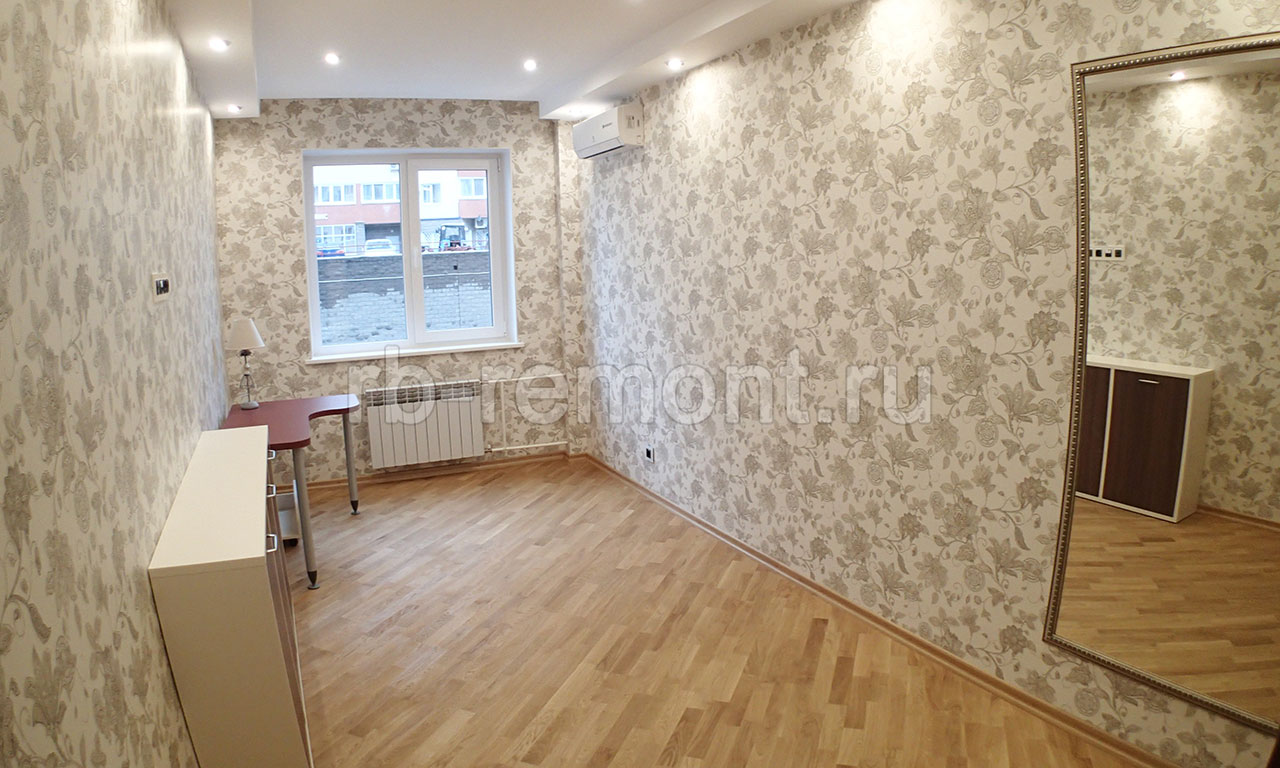 https://www.rb-remont.ru/remont-trehkomnatnyh-kvartir/img/karla-marksa-60-44/spalnya_2_001.jpg (бол.)