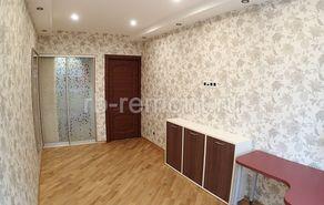 https://www.rb-remont.ru/remont-trehkomnatnyh-kvartir/img/karla-marksa-60-44/spalnya_2_004.jpg (мал.)