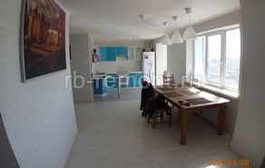 https://www.rb-remont.ru/remont-trehkomnatnyh-kvartir/img/revolucionnaja-68-00/gost_002.jpg (мал.)