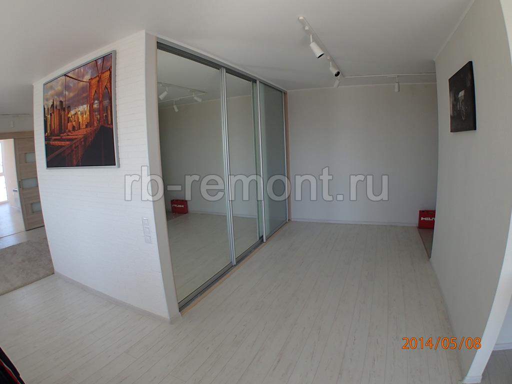 https://www.rb-remont.ru/remont-trehkomnatnyh-kvartir/img/revolucionnaja-68-00/korbol_001.jpg (бол.)
