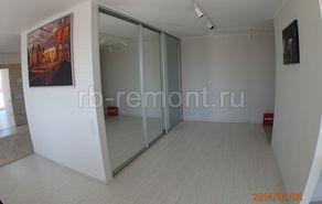 https://www.rb-remont.ru/remont-trehkomnatnyh-kvartir/img/revolucionnaja-68-00/korbol_001.jpg (мал.)