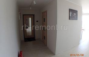 https://www.rb-remont.ru/remont-trehkomnatnyh-kvartir/img/revolucionnaja-68-00/kormal_002.jpg (мал.)