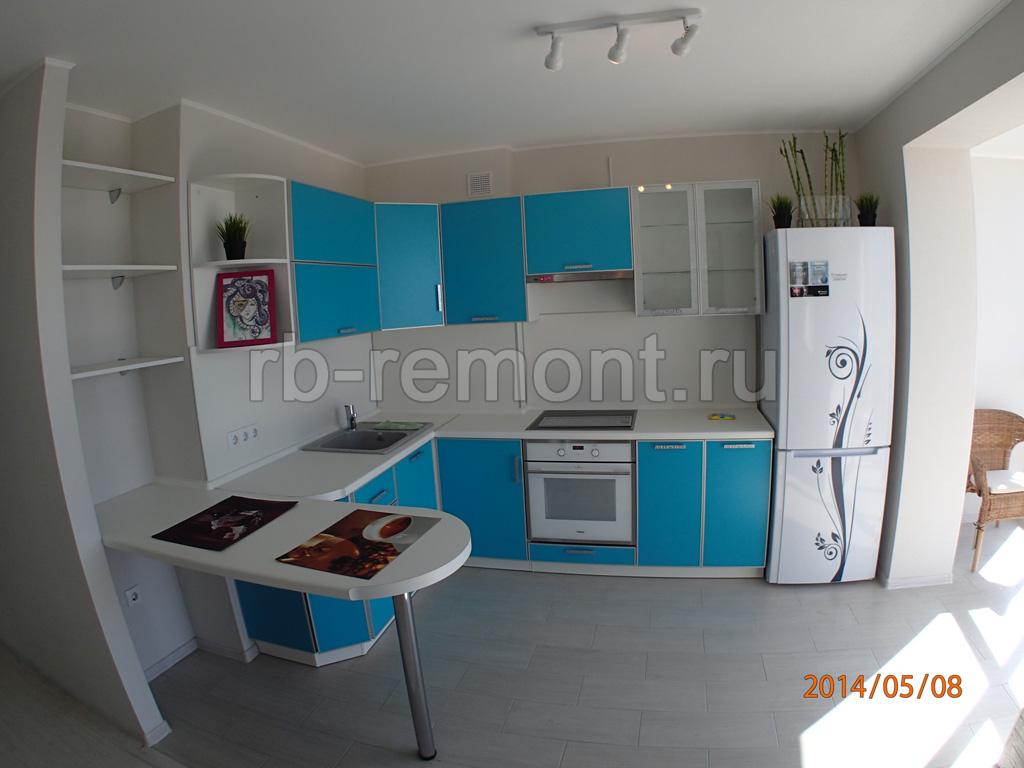 https://www.rb-remont.ru/remont-trehkomnatnyh-kvartir/img/revolucionnaja-68-00/kuhnya_001.jpg (бол.)