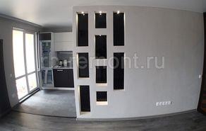 https://www.rb-remont.ru/remont-trehkomnatnyh-kvartir/img/revolucionnaja-72-100/gostinaya_7.jpg (мал.)