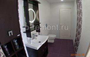 Ремонт ванной комнаты 8 (мал.)