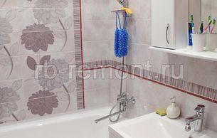 Ремонт ванной комнаты 11 (мал.)