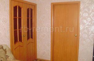 Установка дверей 4 (мал.)